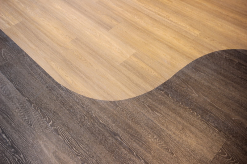 Commercial Vinyl Flooring In Sydney Intercraft Flooring Group