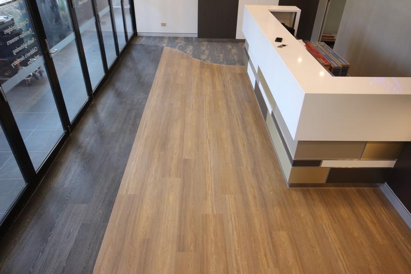 Commercial Vinyl Flooring In Sydney Intercraft Flooring Group