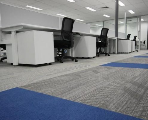 'alfa laval carpet flooring