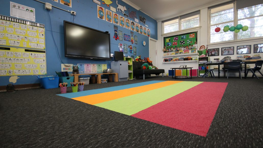 Your Provider for Carpet Flooring in Sydney